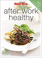 After-work Healthy by Australian Woman's…