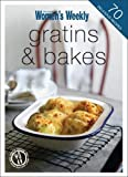 Australian Women's Weekly: Gratins and Bakes (The Australian Women's Weekly Minis)