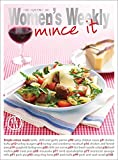 Australian Women's Weekly: Mince It (The Australian Women's Weekly Standard)