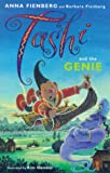Fienberg, Anna: Tashi and the Genie