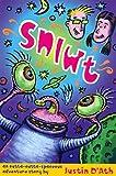 D'Ath, Justin: SniwT