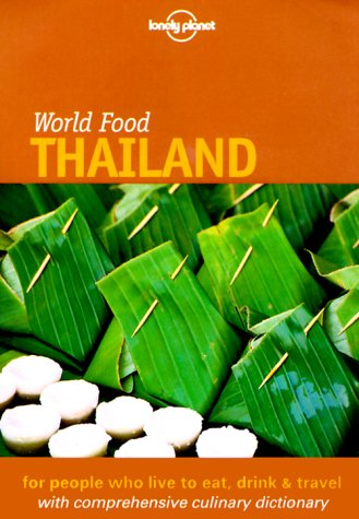 lonely-planet-world-food-thailand
