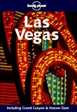 Doggett, Scott: Lonely Planet Las Vegas