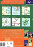 [???]: Lonely Planet Southern Africa Road Atlas