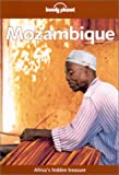 Fitzpatrick, Mary: Lonely Planet Mozambique