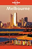 McClymont, David: Lonely Planet Melbourne