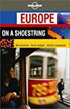 [???]: Lonely Planet Europe on a Shoestring