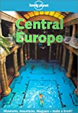 Honan, Mark: Lonely Planet Central Europe