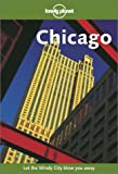Ver Berkmoes, Ryan: Lonely Planet Chicago