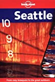 Miller, Debra: Lonely Planet Seattle