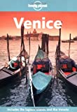 Simonis, Damien: Lonely Planet Venice