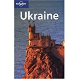 Not Available: Lonely Planet Ukraine