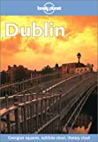 Davenport, Fionn: Lonely Planet Dublin