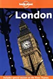 Fallon, Steve: Lonely Planet London: City Guide