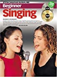 Gelling, Peter: Beginner Singing