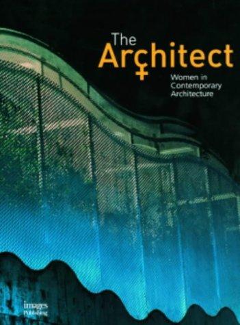 women-in-architecture