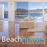 Crafti, Stephen: Beach Houses Down Under