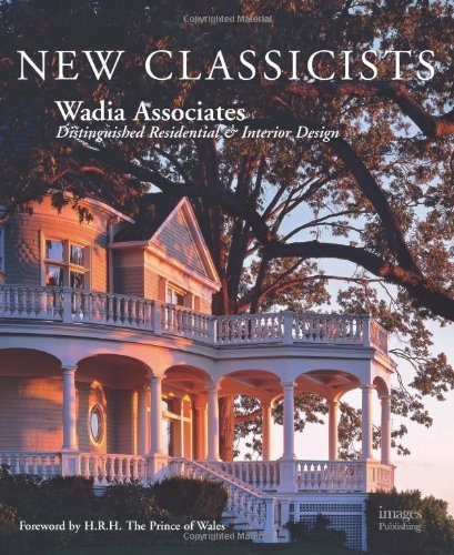 wadia-associates-new-classicists-residential-architecture-of-distinction