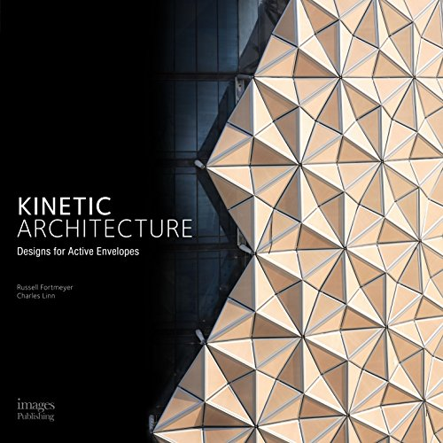 kinetic-architecture-designs-for-active-envelopes