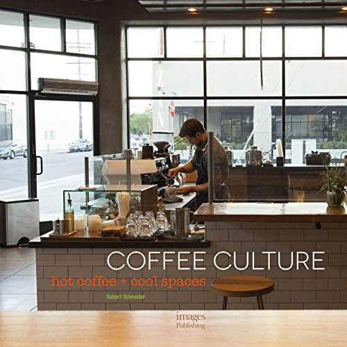 coffee-culture-hot-coffee-cool-spaces