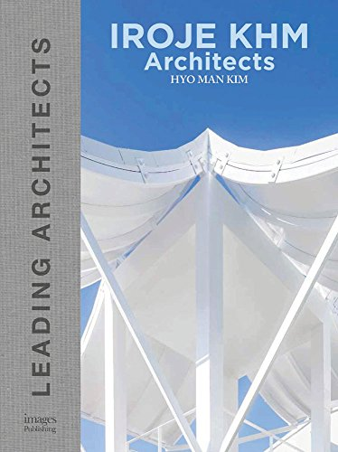 iroje-khm-architects-leading-architects