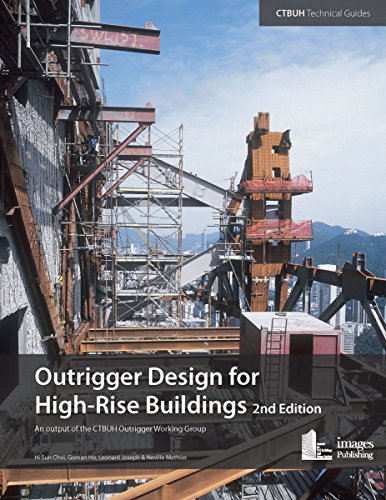 outrigger-design-for-high-rise-buildings-an-output-of-the-ctbuh-outrigger-working-group-ctbuh-technical-guides
