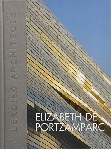 elizabeth-de-portzamparc-leading-architects