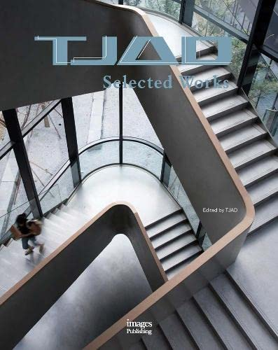 tjad-in-the-21st-century-tjad-selected-works