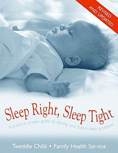 sleep-right-sleep-tight
