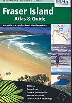 Discover Fraser Island: A Hema Outdoor Guide…