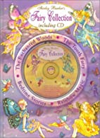 Shirley Barber's Fairy Collection (Book…