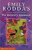 Rodda, Emily: Sorcerer's Apprentice, The