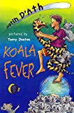 D'Ath, Justin: Koala Fever