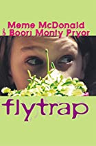 Flytrap by Meme McDonald