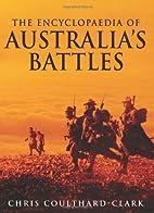 The Encyclopaedia of Australia's…
