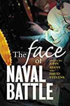 The Face of Naval Battle: The Human…