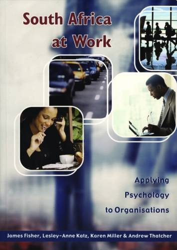 south-africa-at-work-applying-psychology-to-organizations