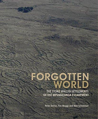 forgotten-world-the-stone-walled-settlements-of-the-mpumalanga-escarpment