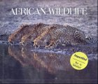 [???]: The Best of African Wildlife
