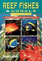 Reef Fishes & Corals: East Coast of Southern…