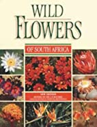 Photographic Guide to Wildflowers of South…