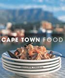 Cheifitz, Phillipa: Cape Town Food