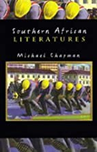 Southern African Literatures by Michael…