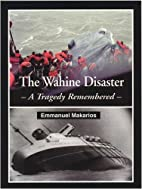 The Wahine Disaster: A Tragedy Remembered by…