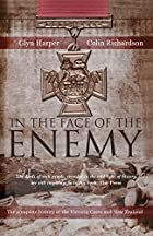 In the Face of the Enemy: The Complete…