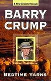 Crump, Barry: Bedtime yarns