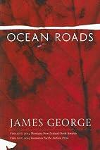 Ocean Roads by James George