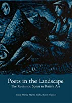 Poets in the Landscape: The Romantic Spirit…