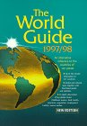 New Internationalist Publications: The World 1997-1998: A Third World Guide