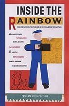 Inside the Rainbow: Russian Children's…